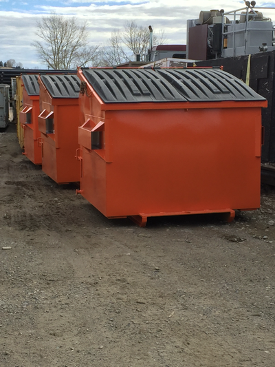 Rent Bin Pro Calgary Alberta Waste Management And Junk Removal Calgary And Demolition Rent Bin Calgary Junk Removal Demolition Rent