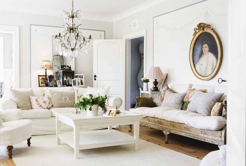 Pin by BJ Rbsr on Home Interiors 2 Pinterest Interiors, French
