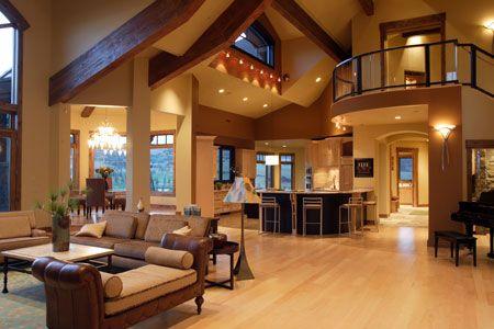Choosing A #homebuilder For Your Dream House  Http://kilianhoffmann.tumblr.com/post/34893049936/choosing A Home Builder  For Your Dream House