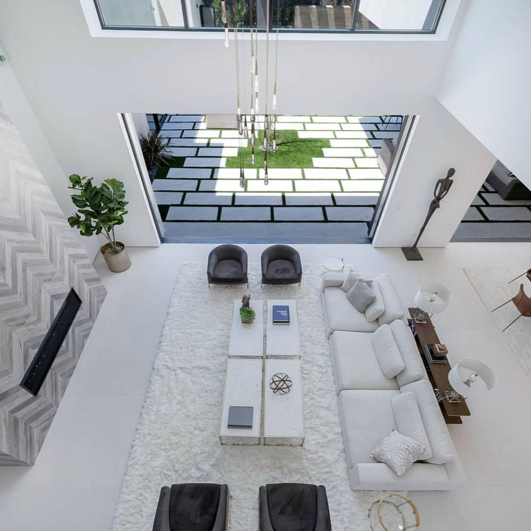 Awesome 25 Best Interior Design Program For Mac Best Office
