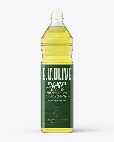 Download 1l Clear Pet Bottle With Olive Oil Mockup In Bottle Mockups On Yellow Images Object Mockups In 2020 Bottle Mockup Mockup Free Psd Pet Bottle PSD Mockup Templates