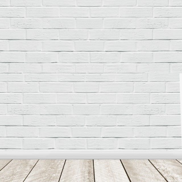 Premium White Wood Floor Texture Background Floor Product Texture Png Transparent Clipart Image And Psd File For Free Download In 2020 Wood Floor Texture White Wood Floors Floor Texture