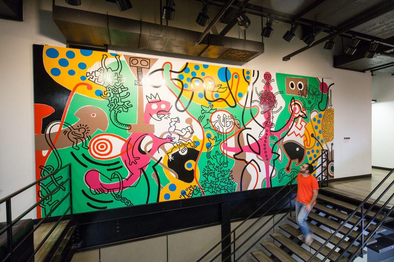 ArtCenter Gallery