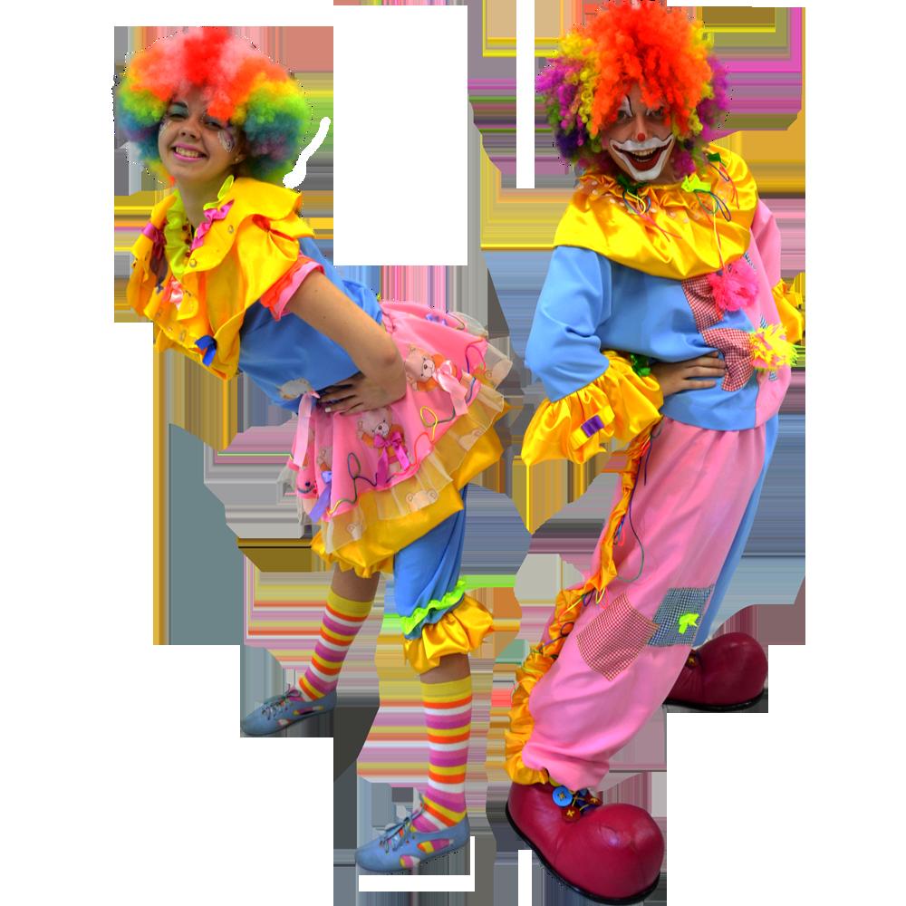 Clown S Png Image Clown Black Png Images