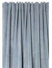 Gardiner sammet – Trendiga kläder för flickor