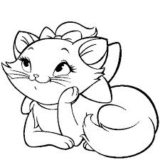 Imagenesdegatosparadibujar Para Dibujar Pinterest Cat