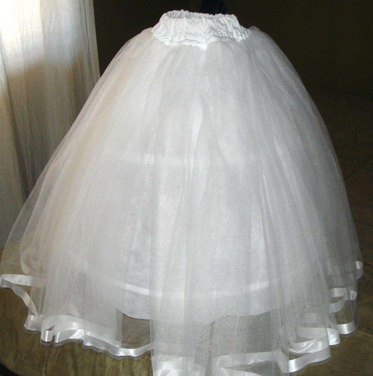 Dise o y costura de ropa de danza para damas y ni as for Diseno de ropa
