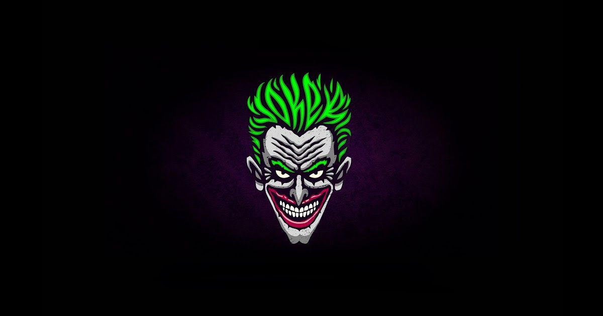 Paling Populer 30 Ultra Hd Joker Wallpaper Hd Android Joker Illustration Minimalist Wallpaper 4k In 2020 Joker Wallpapers Joker Iphone Wallpaper Minimalist Wallpaper