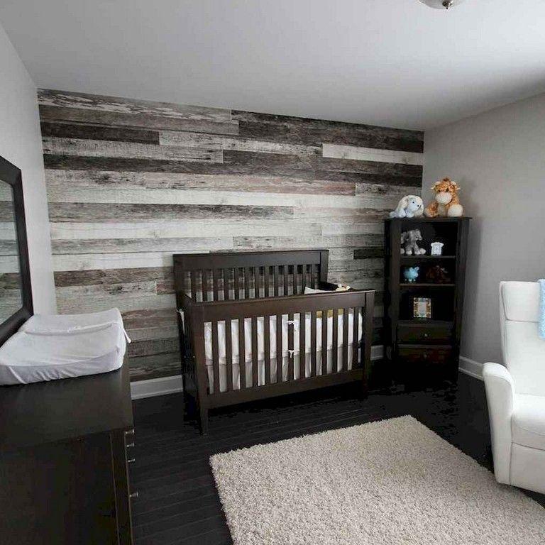 Living Room Decorideas Cozy: 50+ Cozy Cute Baby Nursery Ideas On A Budget