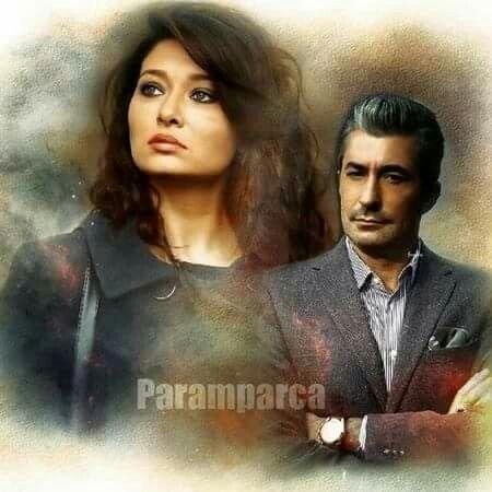 Pin By Majka On Vymenene Zivoty Turkish Film Actors Movie Posters