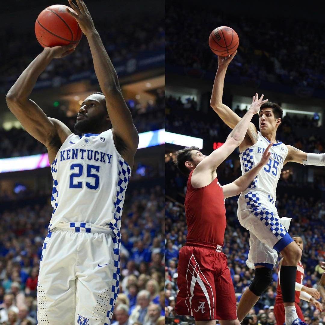 Instagram Kentucky Kentucky Basketball Uk Basketball