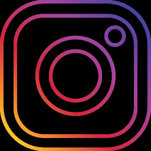 https://www.instagram.com/motodeti/