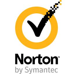 norton antivirus premium key
