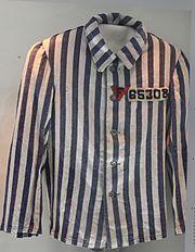 000 The Boy in the Striped Pyjamas Wikipedia in 2019