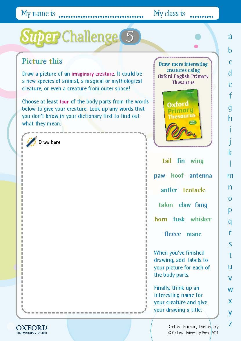 Workbooks using a dictionary worksheets : worksheet. Dictionary Worksheet. Grass Fedjp Worksheet Study Site