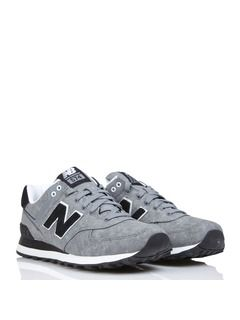 574 SUEDE/MESH BRIGHT COLORS - CHAUSSURES - Sneakers & Tennis bassesNew Balance m6Ivpp