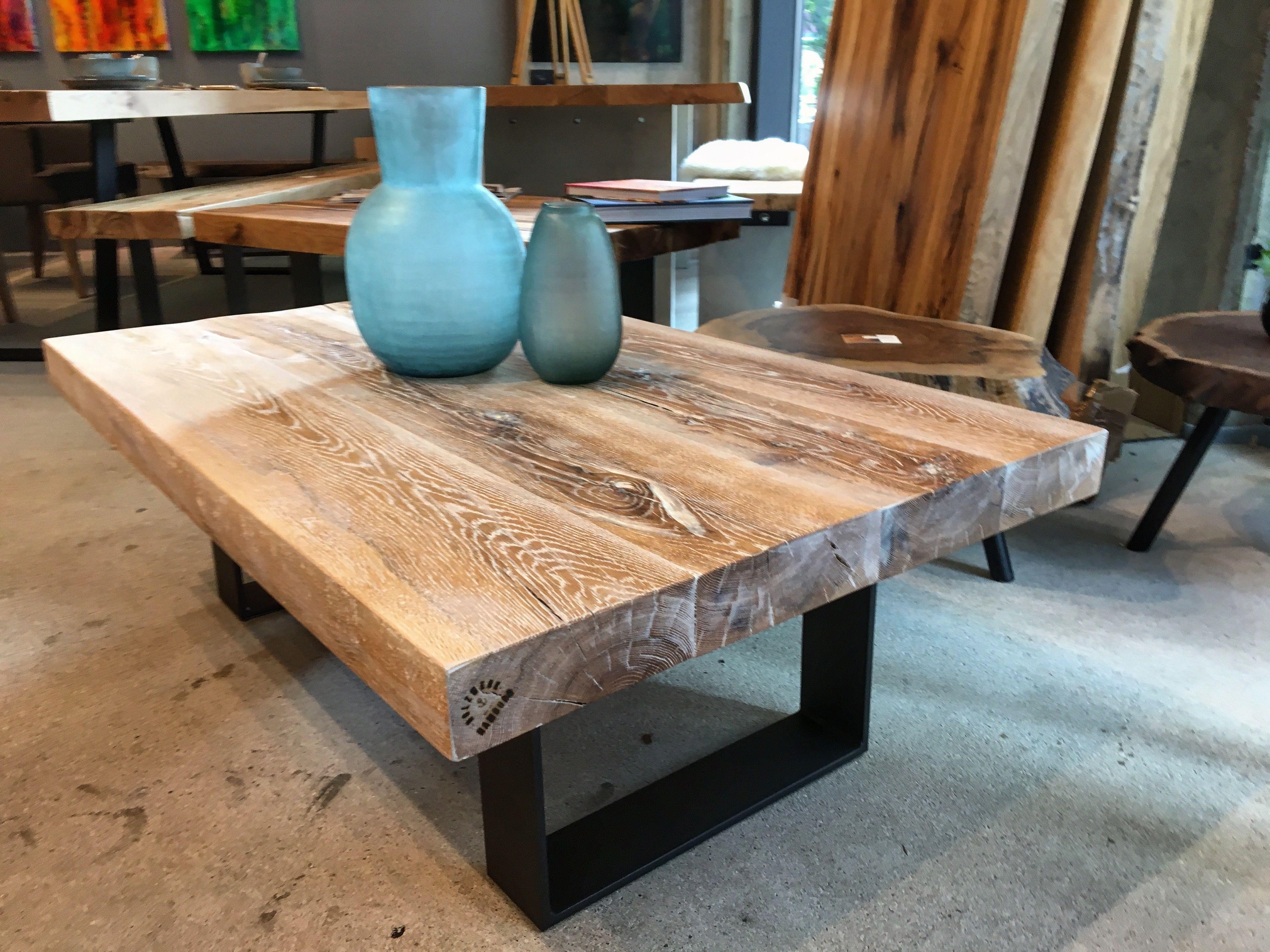 Couchtisch Tisch Table Holztisch www.holzwerk-hamburg.de ...
