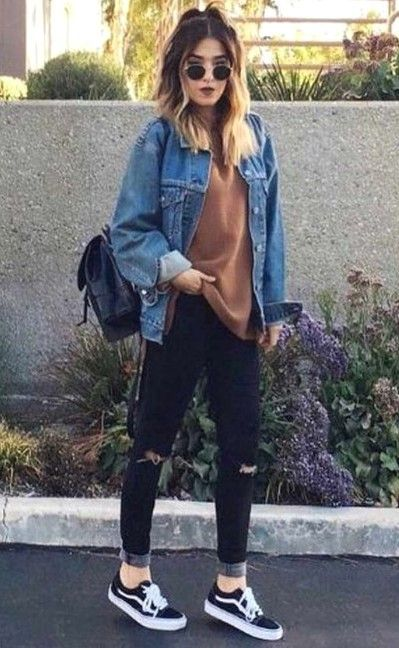 20 Winter Outfit Casual Stylish for Women