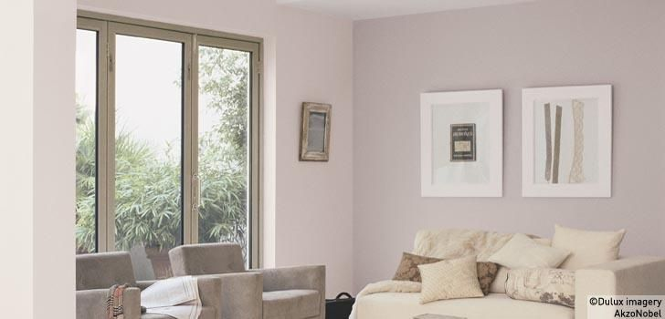 nearly right colour mellow mocha dulux ideally have. Black Bedroom Furniture Sets. Home Design Ideas