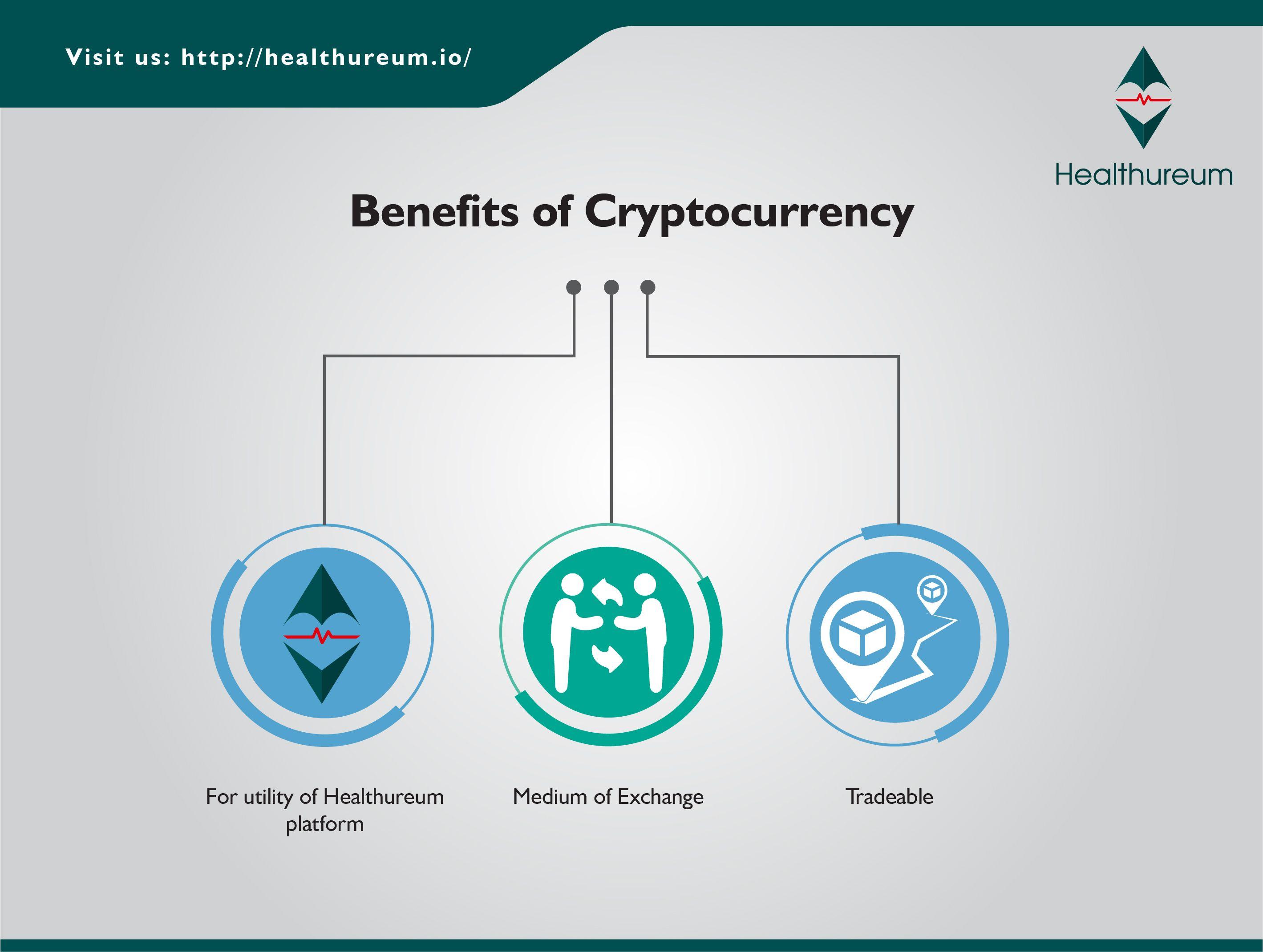 Ethereum vs tecnología bitcoin