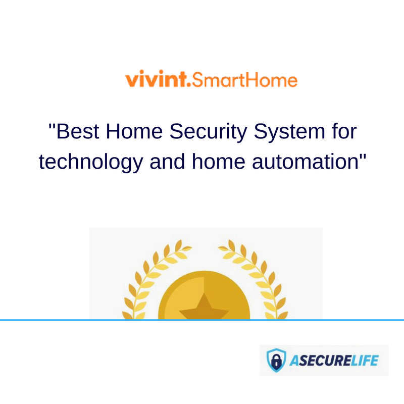Best Home Security Systems Of 2020 Asecurelife Com Best Home Security System Home Security Home Security Systems