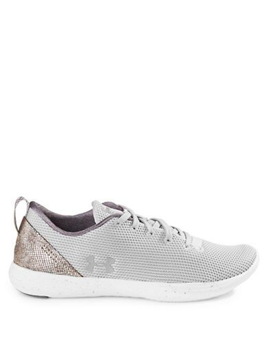 Shoes | Sneakers  | Street Precision Sneakers | Hudson's Bay