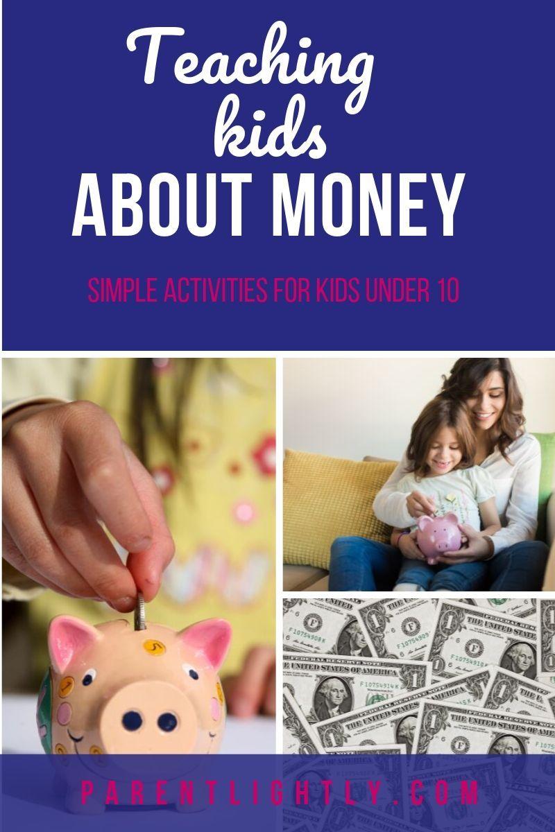 Park Art|My WordPress Blog_How To Hide Money Child Support