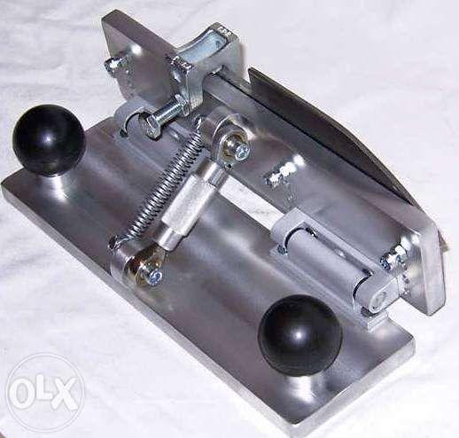 Pin By Dyl Wojtek On Tools Narzedzia Coffee Maker Kitchen Appliances Espresso Machine