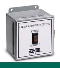 linear actuator control box   Geocaching   Linear actuator