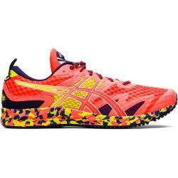 Photo of Asics Gel-Noosa shoes men colorful 42.5 AsicsAsics