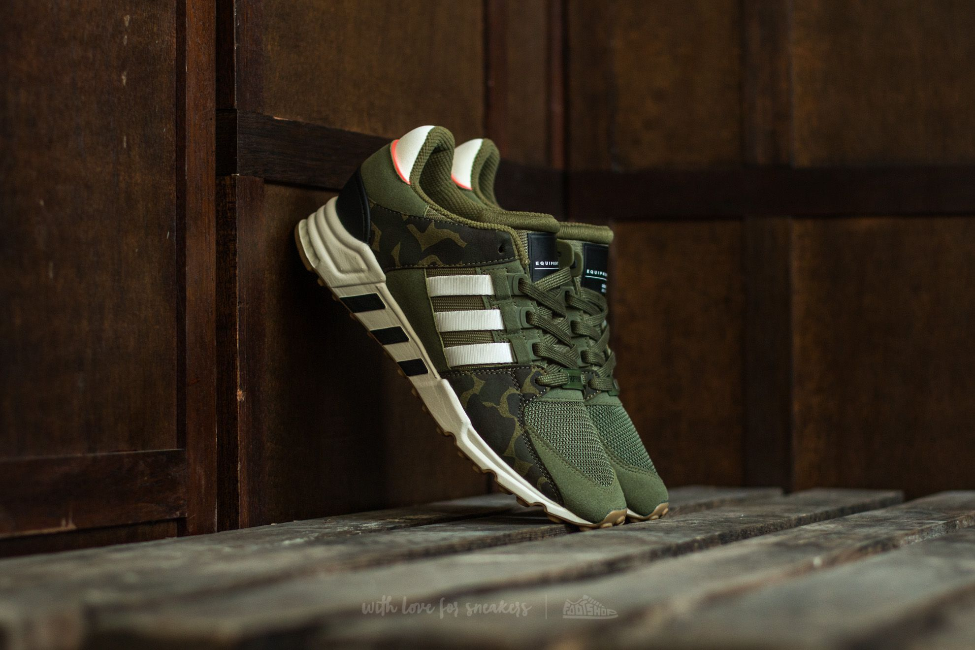 bc471eaf6 ADIDAS EQT SUPPORT RF  adidas  nmd  shoes  sneaker  sneakerhead  style   outfit  fashion  menstyle  trendway  trends  allstar  eqt