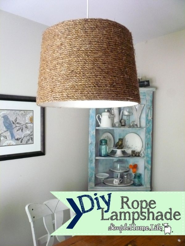 5 makeup trends you should try lamp shades lights and crafty 5 makeup trends you should try diy lampshadelampshadescover solutioingenieria Image collections