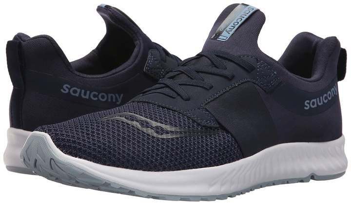 f38b3cfcb6 Saucony Stretch Go Breeze Men's Running Shoes | Products | Running ...