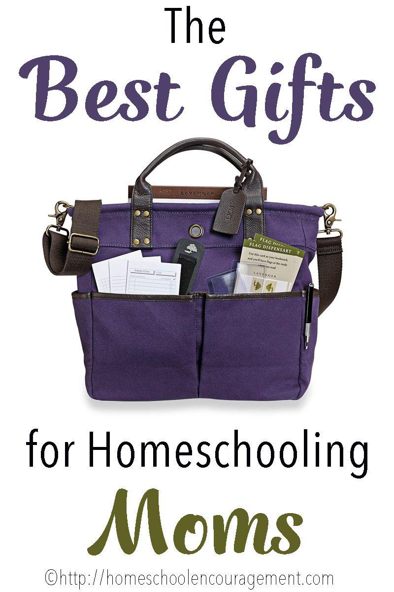 Best Gifts for Homeschooling Moms | Pinterest | Homeschool, School ...