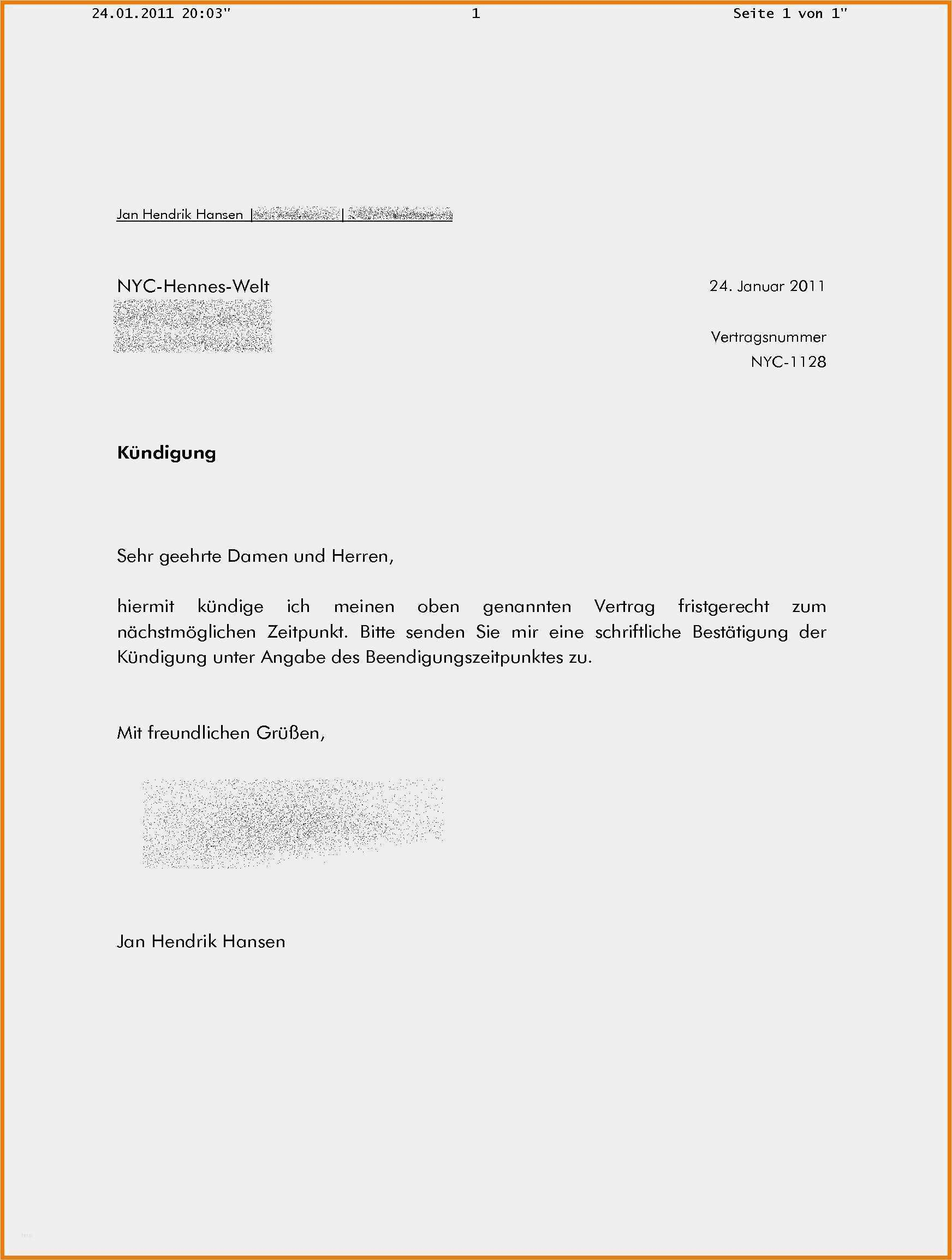 Hubsch Kundigung Fitnessstudio Vorlage Kostenlos Foto In 2020 Vorlagen Word Vorlagen Lebenslauf Lebenslauf Vorlagen Word
