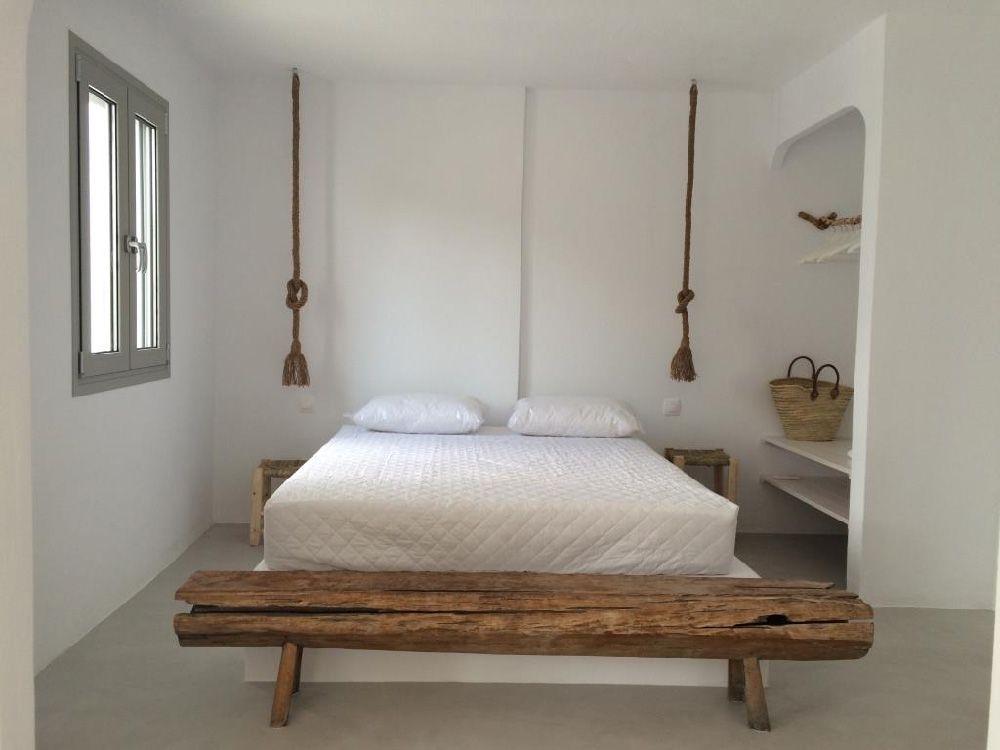 Arredamento Interni Casa Al Mare : Arredo casa al mare: il bello dello stile mediterraneo casas