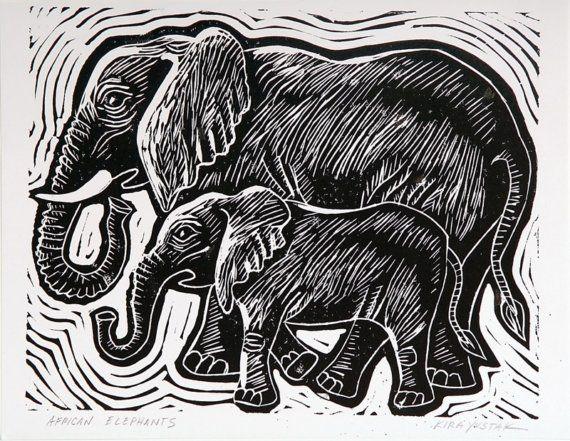 ac2b6c4c30db elephant block print
