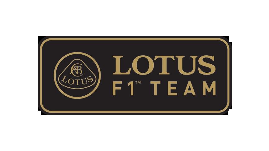 F1 Team Logos Gtplanet Lotus Logo Lotus F1 British Grand Prix