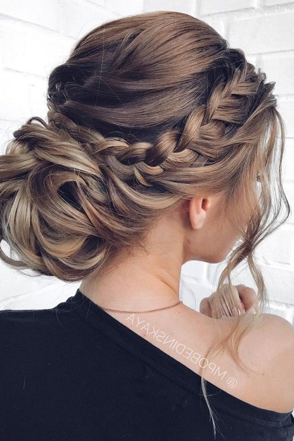 28 Easy Tips For Prom Hair Ideas For You Prom Hair Up Mother Of The Bride Hair Prom Hairstyles For Long Hair