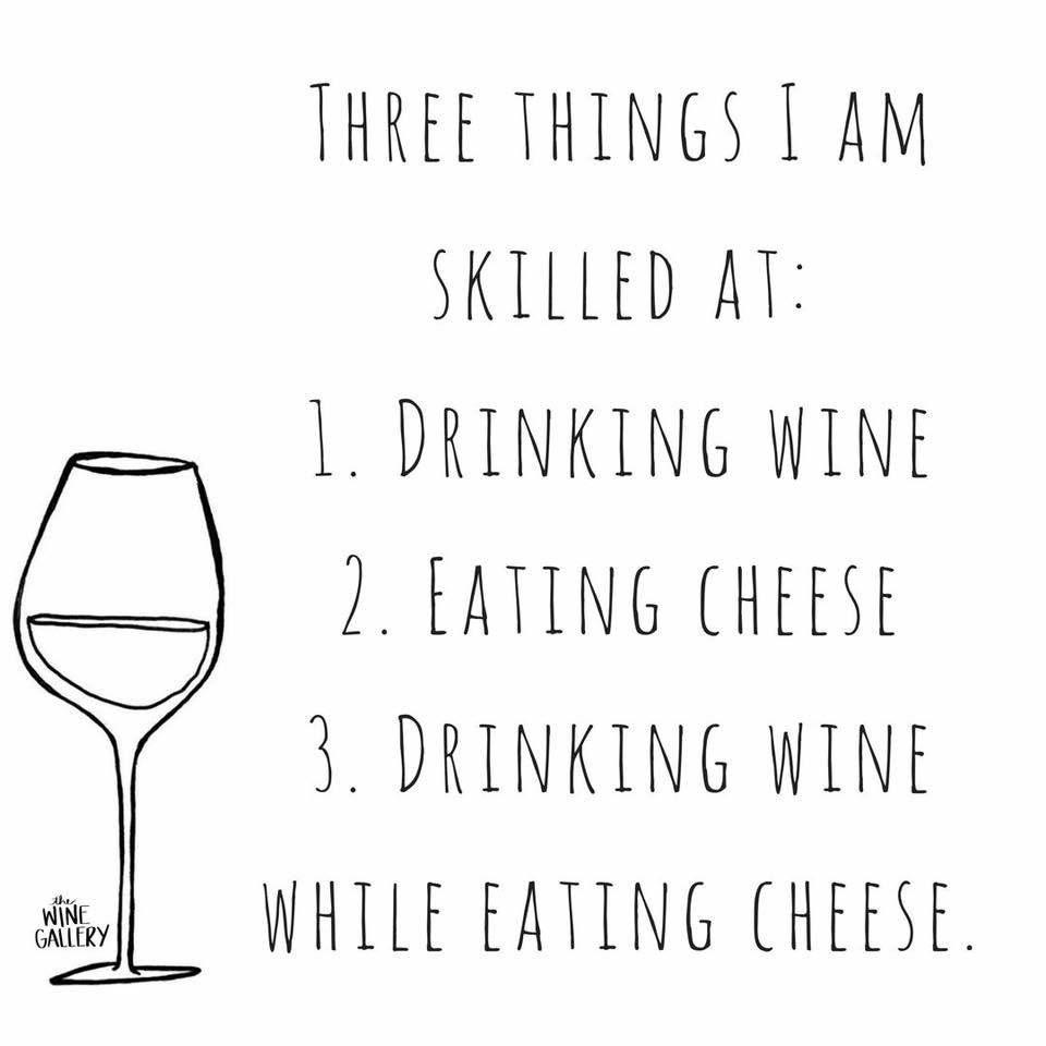 Truth Wine Food Cheese Winepairing Winetasting Quote Winequote Wine Quotes Funny Wine Quotes Wine Drinks
