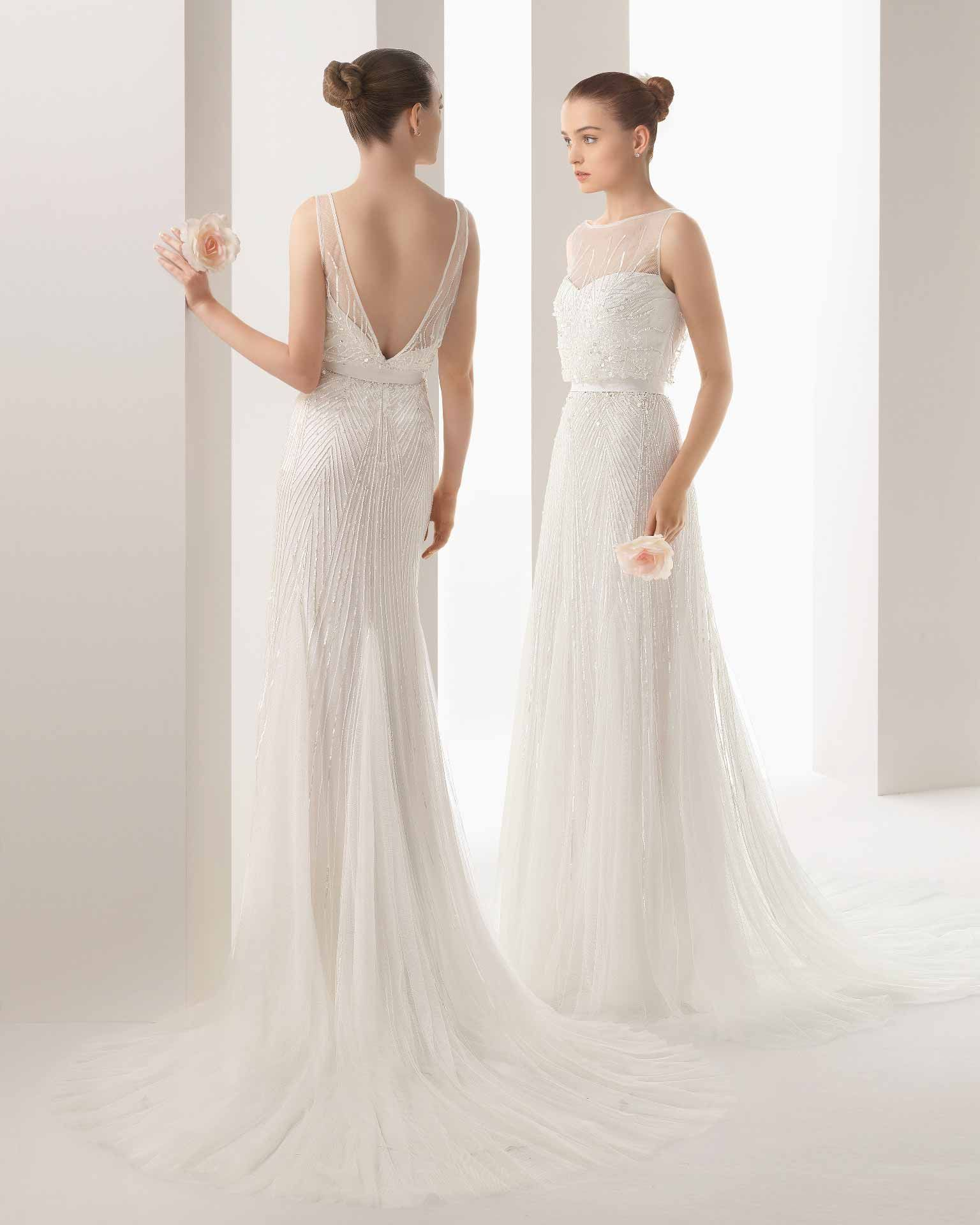 Vera wang wedding dress rental  Vera Wang  Hayden  for sale or rent online Save serious money on