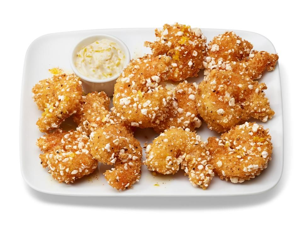 Easy and elegant holiday appetizer recipes food network easy easy elegant holiday appetizer recipes popcorn shrimpshrimp recipesfish recipesfood network forumfinder Gallery