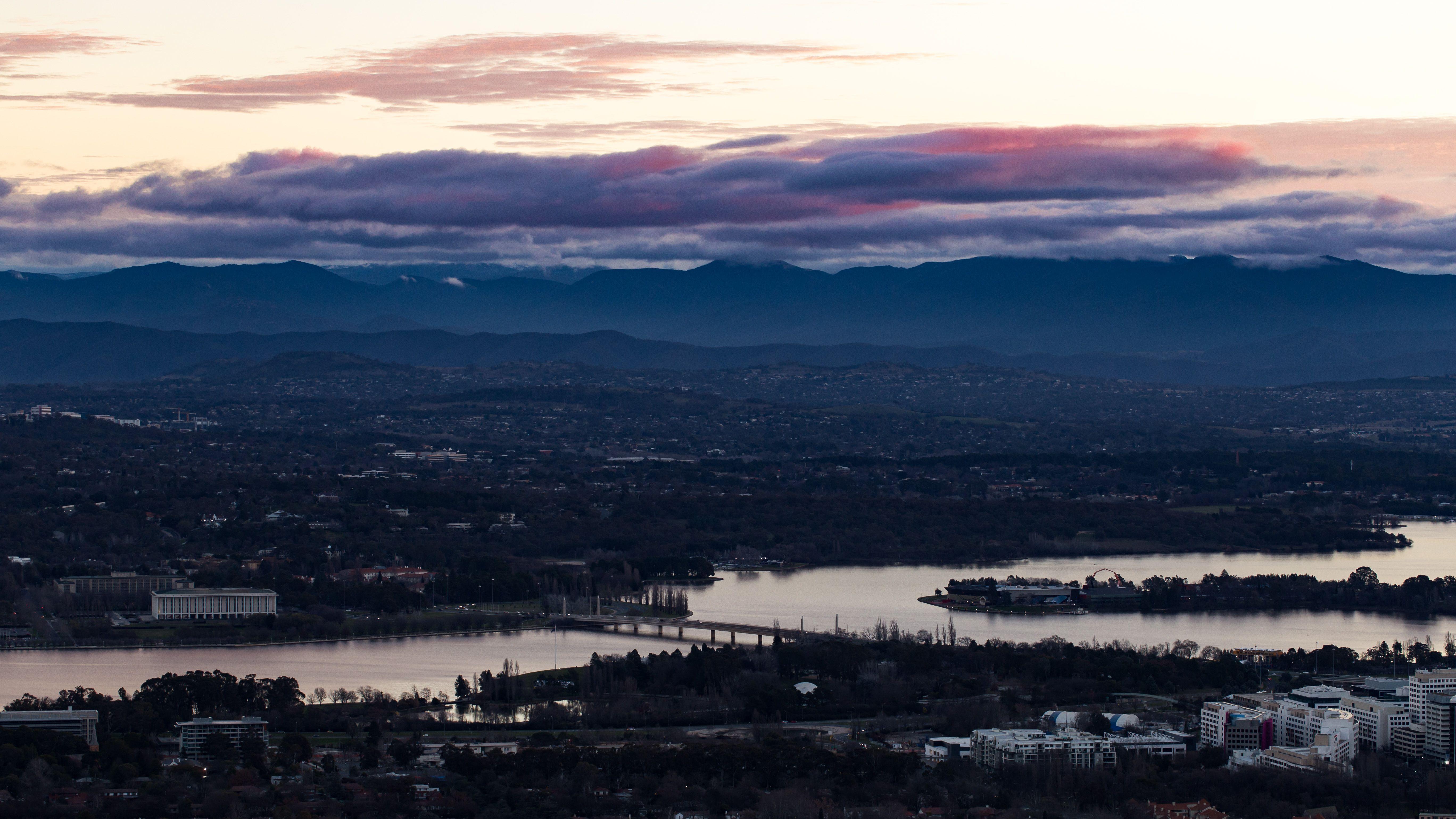 L2m2ap1 Hdr Cityscape Sunset Canon Eos 6d 100mm F5 6 Iso 400 Tripod Cityscape Natural Landmarks Landmarks