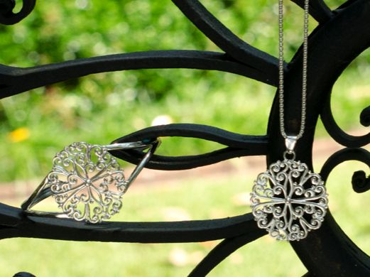 Check out the new Southern Gates Collection!