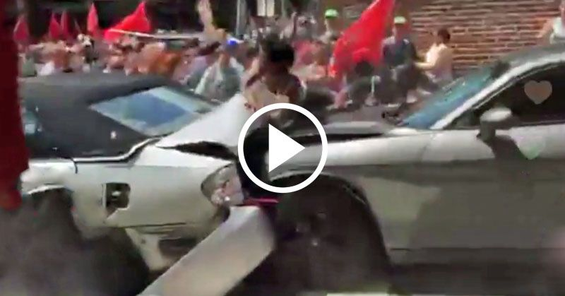 deadly car accident in jacksonville florida yesterday