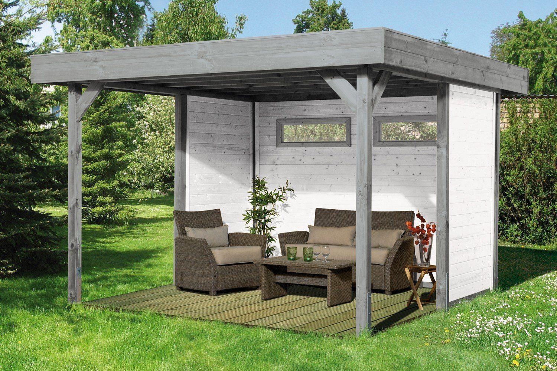 Gartenpavillon Holz Sie suchen den besten Gartenpavillon