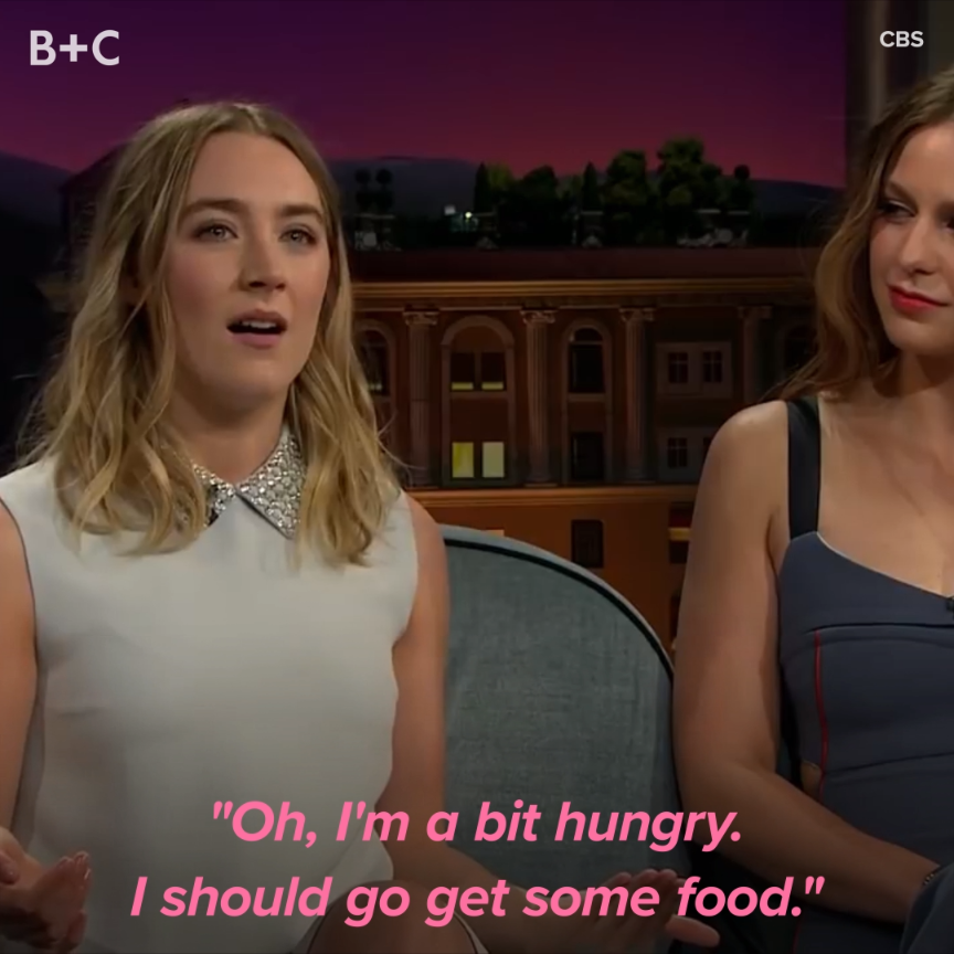 These celebrities prove that living on your own for the first time can be a BIG struggle. 😂