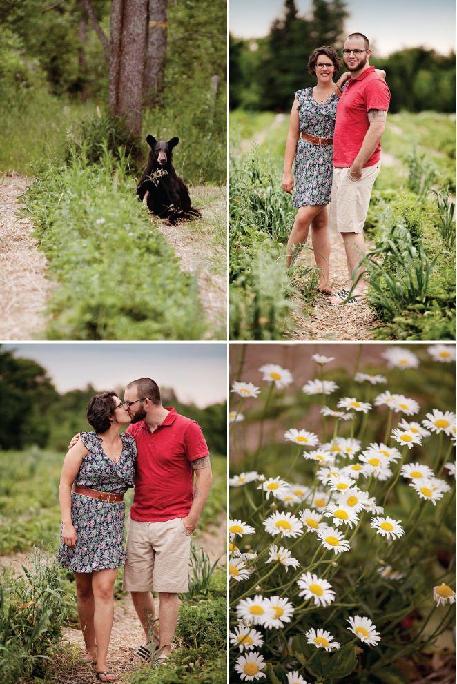 farm dating website