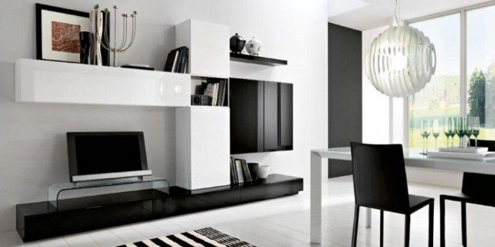Furniture Modern Tv Stands Furniture For Modern Home Design Moderno Organizacion