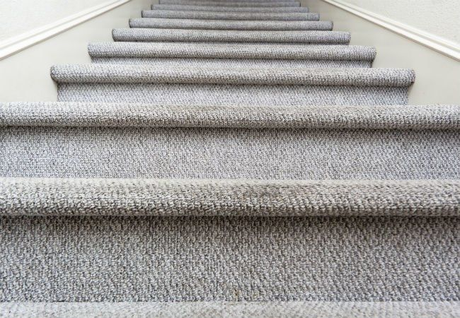 Best Type Of Carpet For Basement Stairs Best Carpet For 640 x 480